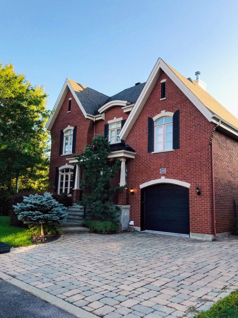 maison_banlieue_montreal