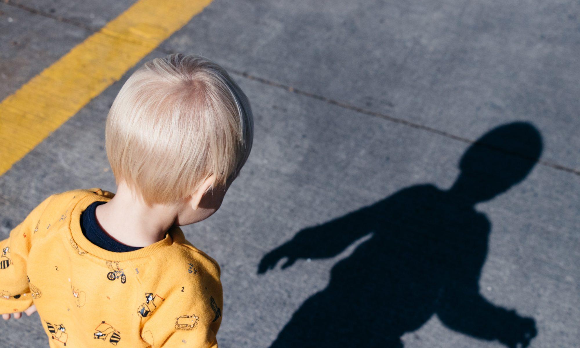 avenir-enfant